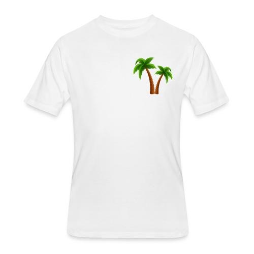 The original rymony t-shirt - Men's 50/50 T-Shirt