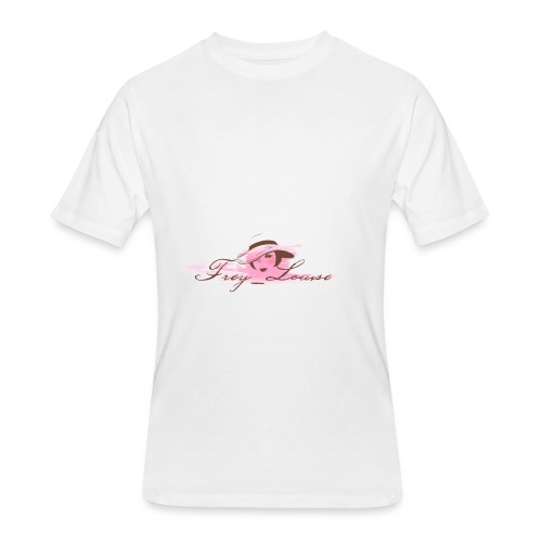 freya_louise - Men's 50/50 T-Shirt