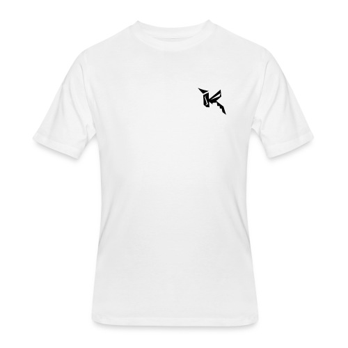 K-TEAM T-Shirt - Men's 50/50 T-Shirt