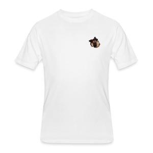 KODA - Men's 50/50 T-Shirt