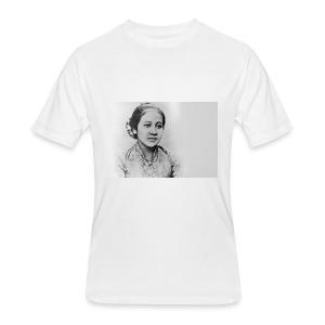 kartini - Men's 50/50 T-Shirt