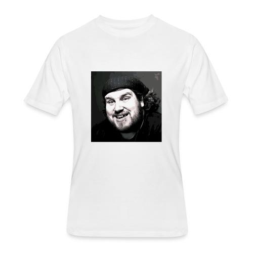 lueckenlord - Men's 50/50 T-Shirt