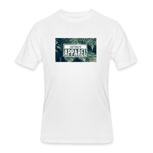 Aaauybellooo Apparel - Men's 50/50 T-Shirt