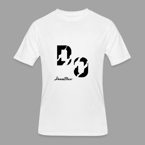 Scratch - Men's 50/50 T-Shirt