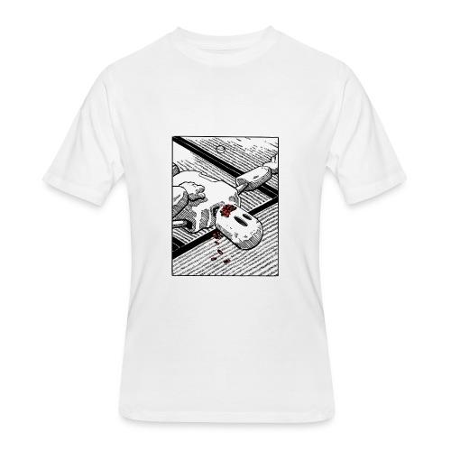 botherdose2 - Men's 50/50 T-Shirt