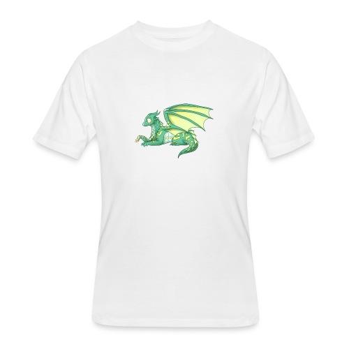 Seawing - Men's 50/50 T-Shirt