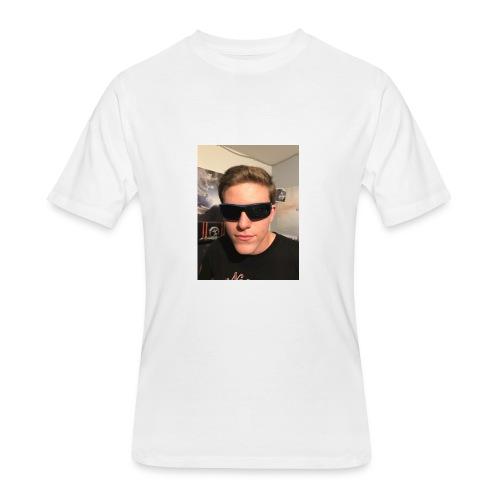 IMG 6932 - Men's 50/50 T-Shirt