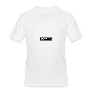 Chazek - Men's 50/50 T-Shirt