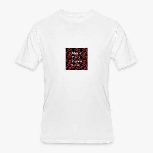 MWED Tee - Men's 50/50 T-Shirt