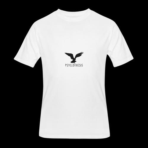 Eagle - Men's 50/50 T-Shirt