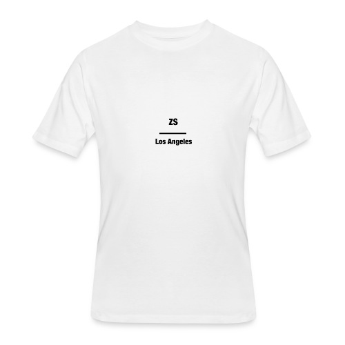 ORIGINAL - Men's 50/50 T-Shirt