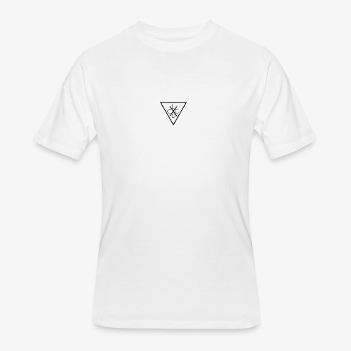 LCDC 3 - Men's 50/50 T-Shirt