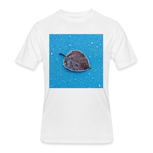 hd 1472914115 - Men's 50/50 T-Shirt