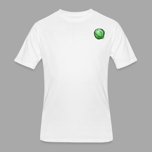 161021.png - Men's 50/50 T-Shirt