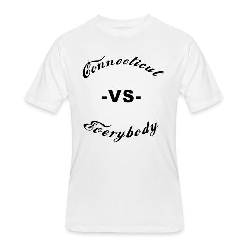 cutboy - Men's 50/50 T-Shirt