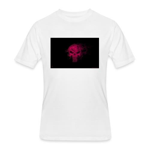 hkar.punisher - Men's 50/50 T-Shirt
