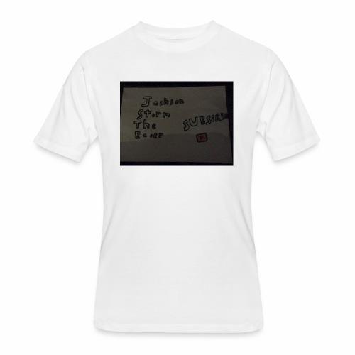 stormers merch - Men's 50/50 T-Shirt