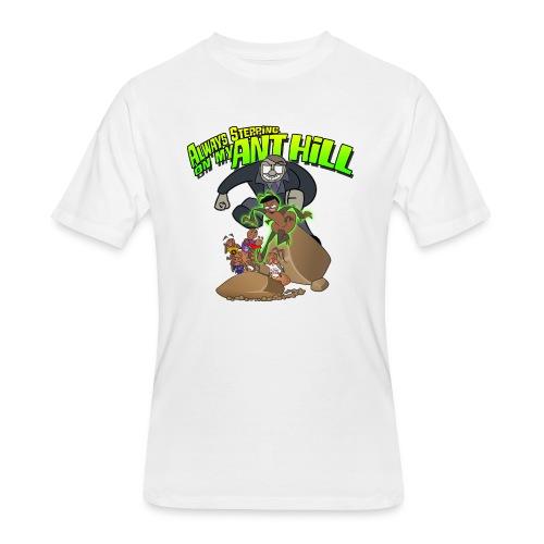 Ant Bully - Men's 50/50 T-Shirt