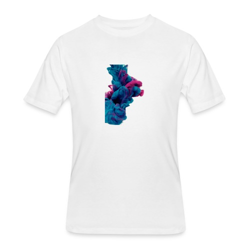26732774 710811029110217 214183564 o - Men's 50/50 T-Shirt