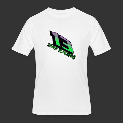13 copy png - Men's 50/50 T-Shirt