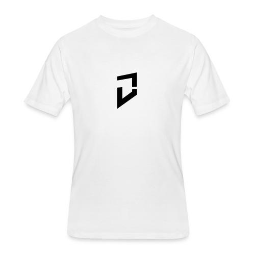 Dropshot - Men's 50/50 T-Shirt