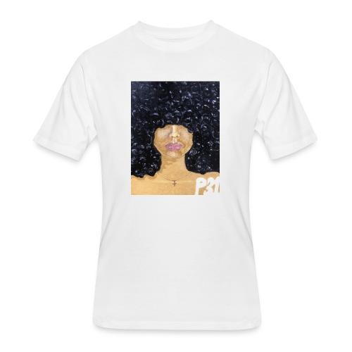 P31 - Men's 50/50 T-Shirt