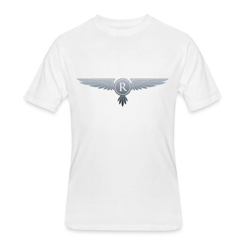 Ruin Gaming - Men's 50/50 T-Shirt