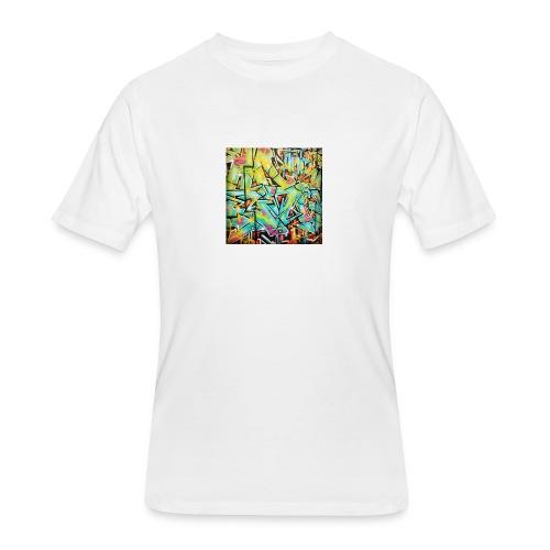 13686958_722663864538486_1595824787_n - Men's 50/50 T-Shirt