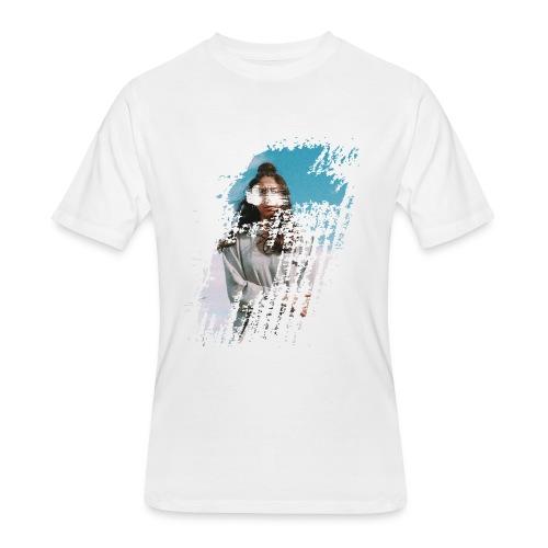 Jules Essential V2 - Men's 50/50 T-Shirt