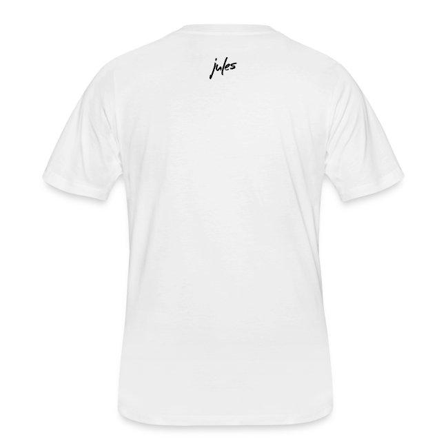 Jules Essential V2