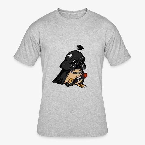 DarthPorg - Men's 50/50 T-Shirt