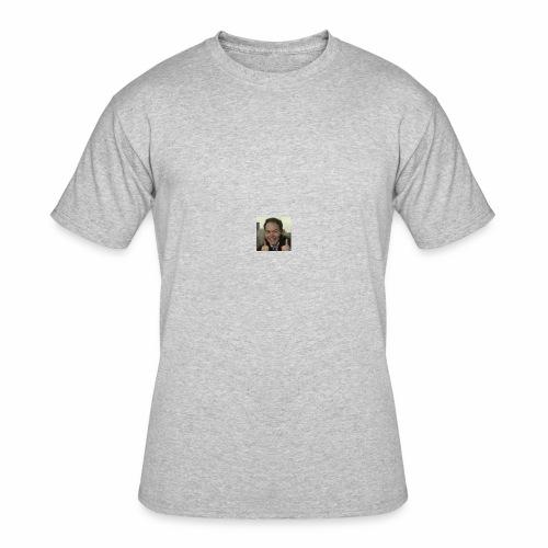 Max KIESER - Men's 50/50 T-Shirt