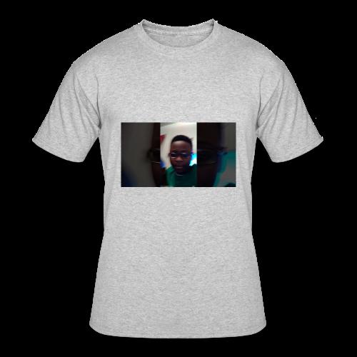 ME - Men's 50/50 T-Shirt