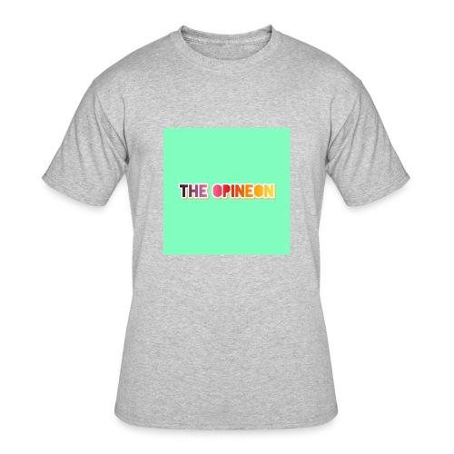 1522004554360 - Men's 50/50 T-Shirt