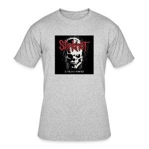 Slpnkt fan t-shirt - Men's 50/50 T-Shirt
