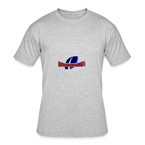 MaddenGamers - Men's 50/50 T-Shirt