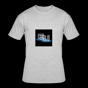 Ethereal Universe - Men's 50/50 T-Shirt