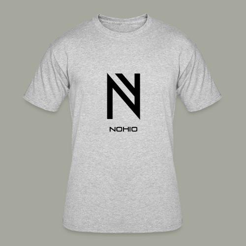 Nohio - Men's 50/50 T-Shirt