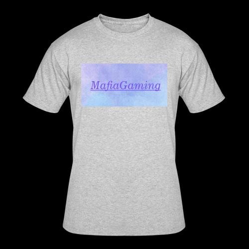 MafiaGaming - Men's 50/50 T-Shirt