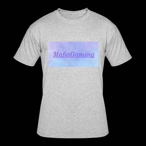 MafiaGaming - Men's 50/50 T-Shirt