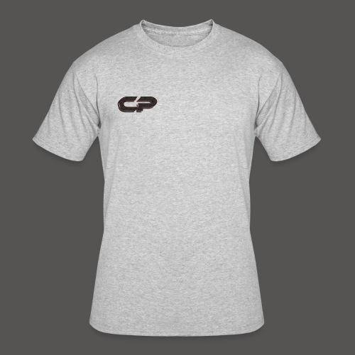 Cooper1717's Merch - Men's 50/50 T-Shirt