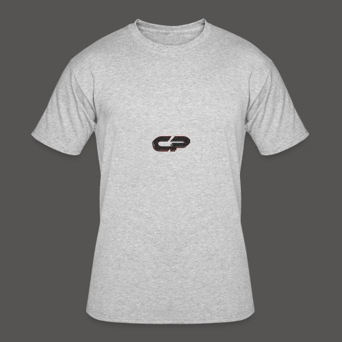 Cooper1717's Merch - Men's 50/50 T-Shirt