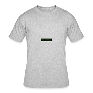 coollogo_com-4632896 - Men's 50/50 T-Shirt