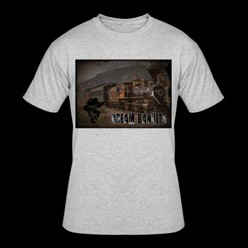 Dream Bandits Vintage SE - Men's 50/50 T-Shirt