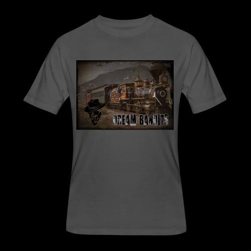 Dream Bandits Vintage SE - Men's 50/50 T-Shirt