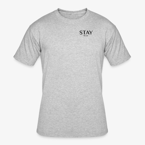 staywildclassic - Men's 50/50 T-Shirt