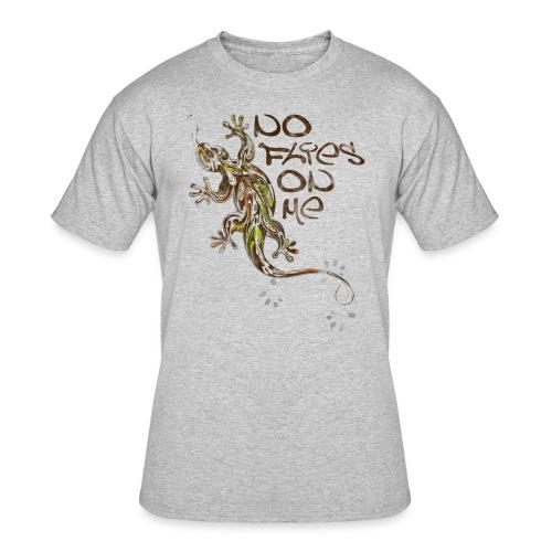 No flies On Me - Men's 50/50 T-Shirt
