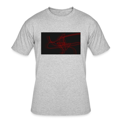 IMG_3751 - Men's 50/50 T-Shirt