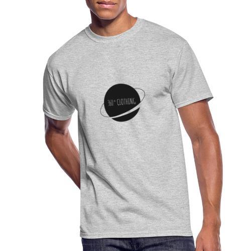 360° Clothing - Men's 50/50 T-Shirt