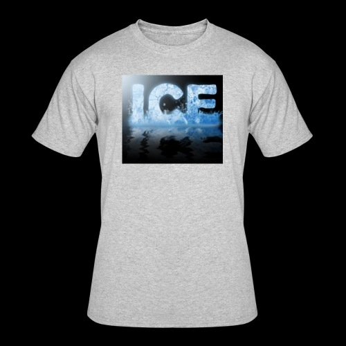 CDB5567F 826B 4633 8165 5E5B6AD5A6B2 - Men's 50/50 T-Shirt